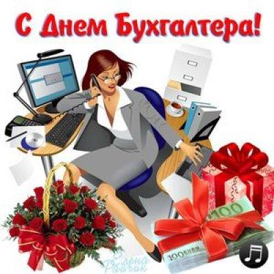 image_21042015012434_1429561474988MOB