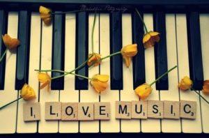 ya-klaviatura-lyubov-muzyka-pianino-Favim.ru-23592
