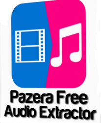 1424063298_20140708061439373pazera_free_audio_extractor