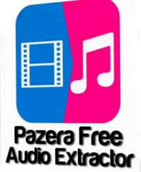 1424063298_20140708061439373pazera_free_audio_extractor