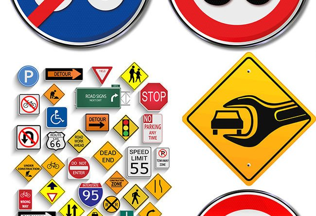 Road-signs-1