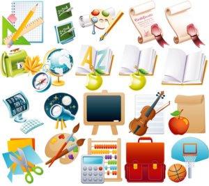 school_clipart_from_Tramplin-set
