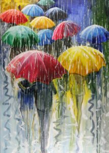umbrellas_by_doominowskiy-d3i2jwp
