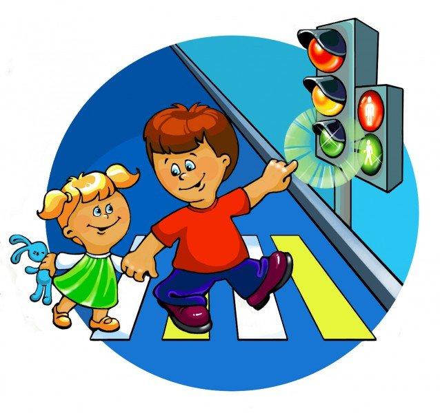 Открытки к 23 февраля своими руками для детского сада 135