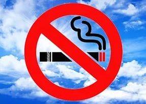Смешные сценки о вреде курения для детей