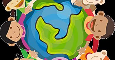 экологическая агитбригада