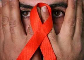 ВИЧ нет пути назад