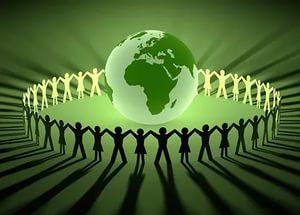 Экологическая кругосветка картинка