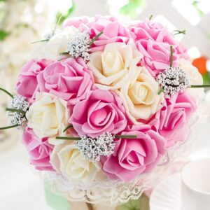 https://belflora.ru/catalog/?flowers=roza