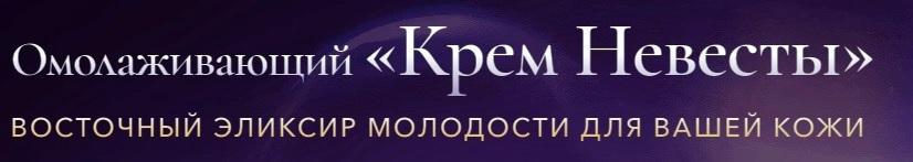 http://clickrpk.com/BEqg