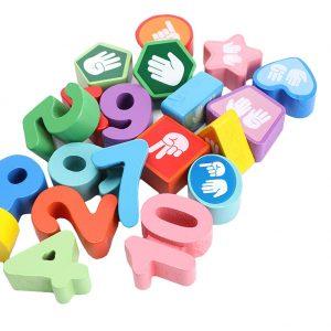 игра буквы и цифры