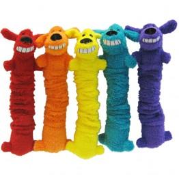 игрушки с пищалками