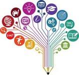 наука и технологии 2021